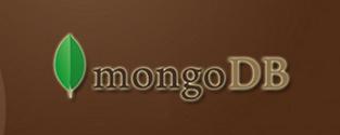 MongoDB高级查询