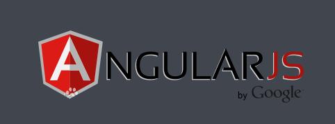 AngularJS进阶