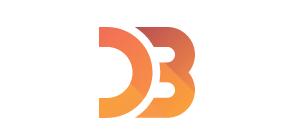 d3.js:数据可视化
