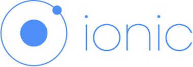Ionic AngularJS