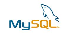 MySQL入门