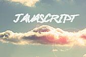 JavaScript进阶
