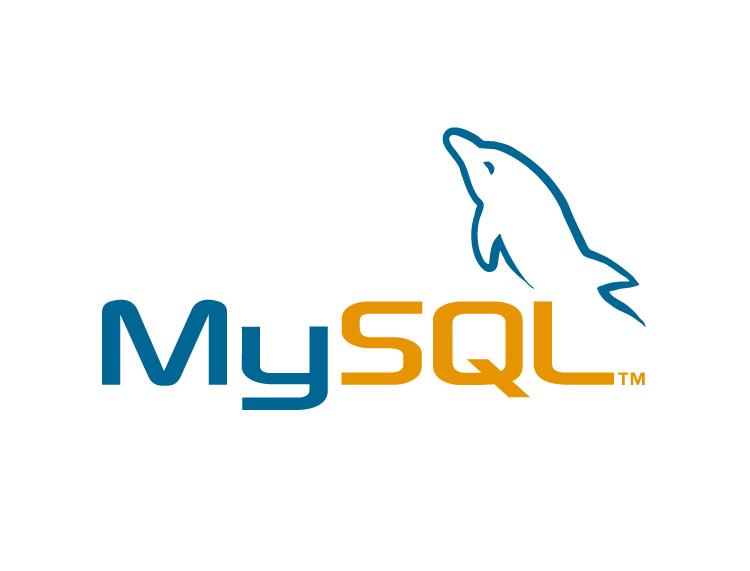 MySQL进阶