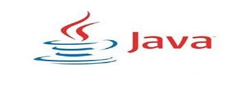 Java基础语法