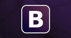 Bootstrap 布局组件