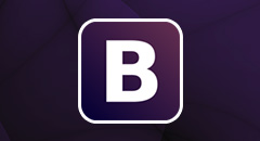 Bootstrap JS 插件