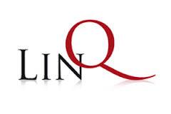 C# LINQ 基础