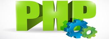 PHP 起步篇