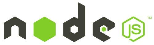 nodejs session应用