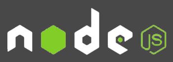 Node.js 4.0