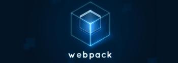 webpack入门