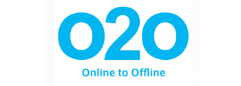 O2O--E家政服务