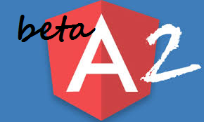 Angular2(Beta)入门