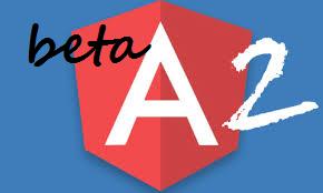 Angular2(Beta)入门