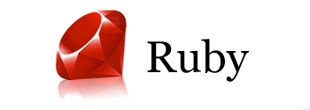 Ruby 入门