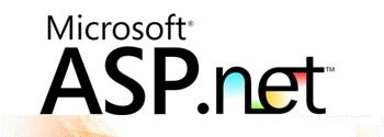 ASP.Net Web开发基础