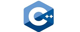 C++编程入门