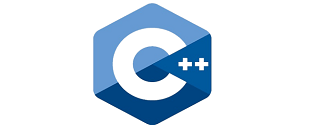 C++编程入门(二)