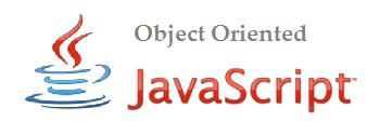 使用JavaScript进行面向对象开发