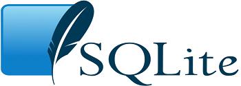 SQLite入门