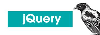 jQuery开发手册