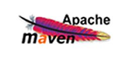 用Maven管理Java项目