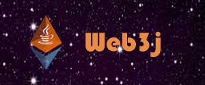 web3j以太坊开发详解