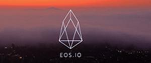EOS DApp开发入门