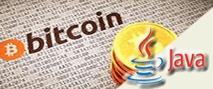 Java比特币开发详解